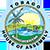 Procurement Control Office Logo